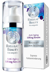DR. NIEDERMAIER - Dr. Niedermaier Regulat Beauty Anti Aging Lifting Serum - SERUM