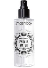 Photo Finish Set & Refresh Primer Water Photo Finish Set & Refresh Primer Water