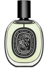 Diptyque Eau de Parfum Volutes Eau de Parfum 75.0 ml