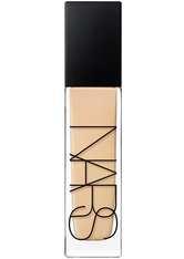 NARS Cosmetics Natural Radiant Longwear Foundation (verschiedene Farbtöne) - Deauville