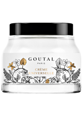 GOUTAL PARIS - Goutal Pflege Körperpflege Universelle Body Cream 175 ml - Körperpflege