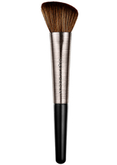 Urban Decay Make-up Accessoires F109 - Contour Definition Pinsel 1.0 pieces