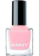 ANNY Nagellacke Nail Polish 15 ml French Kiss