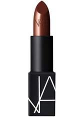 NARS Seductive Sheers Lipstick 3.5g (Various Shades) - Fast Ride