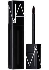 NARS - Powermatte Lip Pigment - Paint It Black – Flüssiger Lippenstift - Schwarz - one size