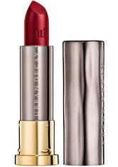 Urban Decay Vice Cream Lipstick 3.4g (verschiedene Farbtöne) - Gash