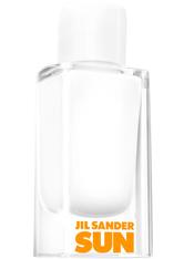 Jil Sander Sun Anniversary Edition Eau de Toilette Spray Eau de Toilette 75.0 ml
