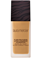 Laura Mercier Flawless Fusion Ultra-Longwear Foundation 29ml (Various Shades) - 4C1 Praline
