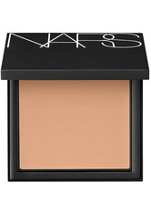 NARS - NARS All Day Luminous Powder Foundation SPF25 PA+++ 12g Barcelona (Medium, Cool) - GESICHTSPUDER