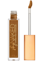 Urban Decay Stay Naked Correcting Concealer 10.2 g Nr. 70Ny