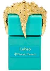 Tiziana Terenzi Cubia Extrait de Parfum 100 ml