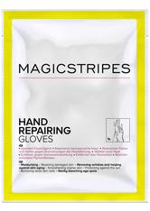MAGICSTRIPES Handmaske Hand Repairing Gloves Handmaske 1.0 pieces