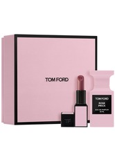 TOM FORD - Tom Ford Beauty Rose Prick Duft-Set - Duftsets