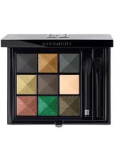 Givenchy Augen-Make-up Nr. 02 8 g Lidschattenpalette 8.0 g