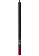NARS High-Pigment Longwear Eyeliner 1.2g (Various Shades) - Broadway