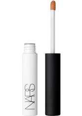 NARS - NARS Cosmetics Tinted Smudge Proof Eyeshadow Base - Medium/Dark - AUGEN PRIMER