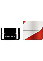 OAK - OAK Natural Beard Care Beard Balm Bartbalsam  50 ml - BARTPFLEGE