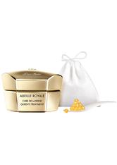 GUERLAIN - GUERLAIN Pflege Abeille Royale Anti Aging Pflege Gelee Royale Konzentrat 1-Month Youth Treatment 15 ml - TAGESPFLEGE