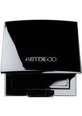 Artdeco Accessoires Beauty Box Trio Make up Accessoires 1.0 pieces