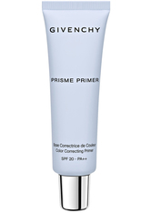 GIVENCHY - Givenchy Beauty Prisme Primer Color Correcting Primer SPF20-PA++ - Primer