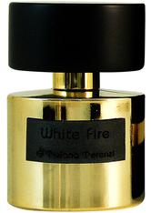 Tiziana Terenzi Gold Collection White Fire Extrait de Parfum 100 ml