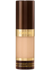 Tom Ford Emotionproof Concealer 7ml (Various Shades) - Buff