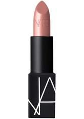 NARS Seductive Sheers Lipstick 3.5g (Various Shades) - Sexual Healing
