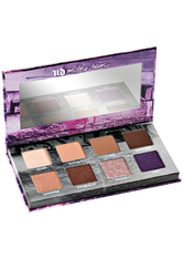Urban Decay ON THE RUN Mini Palette Bailout 6.4 g