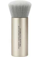 BAREMINERALS - bareMinerals Blemish Rescue Seamless Buffing Foundationpinsel  1 Stk - Makeup Pinsel