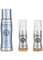 Birkenstock Cosmetics Discovery Set Pflege-Set