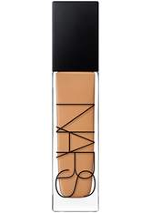 NARS - Natural Radiant Longwear Foundation – Huahine, 30 Ml – Foundation - Neutral - one size