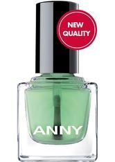 Anny Nagel- und Handpflege Miracle Smoothie Nail Oil Nagelöl 15.0 ml