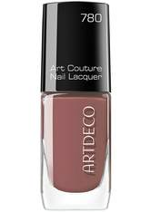 ARTDECO Collection Let's talk about Brows! Art Couture Nail Lacquer 10 g
