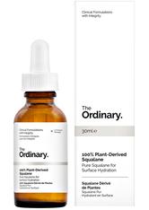 THE ORDINARY - 100% PlantDerived Squalane   100% PlantDerived Squalane - GESICHTSÖL