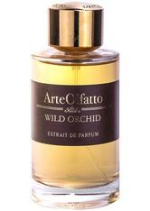 ARTE OLFATTO - Arte Olfatto Wild Orchid Extrait de Parfum 100 ml - Parfum