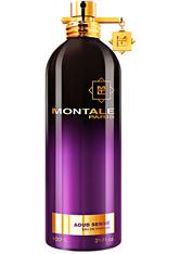 Montale Aoud Sense Eau de Parfum 100 ml