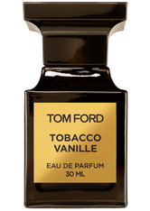 Tom Ford PRIVATE BLEND FRAGRANCES Tobacco Vanille Eau de Parfum Nat. Spray 30 ml