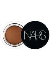 NARS Cosmetics Soft Matte Complete Concealer 5g (verschiedene Farbtöne) - Dark Coffee