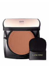 Lancôme Belle de Teint Natural Healthy Glow Powder 8.8g 07 Belle de Moka (Dark, Warm)
