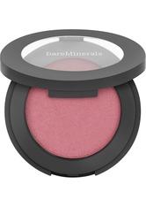 BAREMINERALS - bareMinerals Bounce & Blur Blush (Various Shades) - Mauve Sunrise - Rouge
