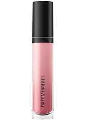 bareMinerals Lippen-Make-up Lippenstift Statement Matte Liquid Lipcolour Fresh 4 ml