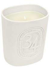 DIPTYQUE - 34 Blvd Saint Germain Candle - DUFTKERZEN
