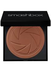 Smashbox Foundation Smashbox Photo Filter Creamy Powder Foundation 9,9g 4 Foundation 9.9 g