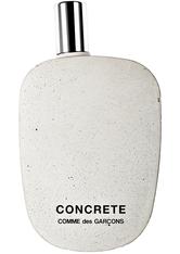 COMME DES GARCONS PARFUMS - Comme Des Garçons Parfums Concrete  80 ml - PARFUM