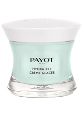 PAYOT - Payot Hydra24+ Creme Glacee - TAGESPFLEGE