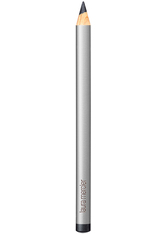 LAURA MERCIER Inner Eye Definer  Kajalstift 1.2 g Stormy Grey