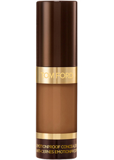 Tom Ford Emotionproof Concealer 7ml (Various Shades) - Macassar