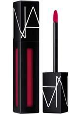 NARS - NARS Cosmetics Powermatte Lip Pigment 5,5ml (verschiedene Farbtöne) - You're no Good - Liquid Lipstick