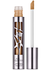URBAN DECAY - Urban Decay All Nighter Concealer 3.5 ml (verschiedene Farbtöne) - Medium Neutral - CONCEALER
