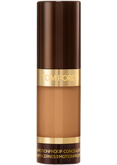 Tom Ford Emotionproof Concealer 7ml (Various Shades) - Chestnut
